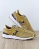 Sport Shoe Sneakers Joma C.200W-2026 Sportswear Lifestyle Original Man Beige