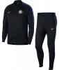 Inter fc Nike Tuta Allenamento Training 2018 19 Dry Squad versione Panchina