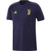 Juventus Adidas Maglia Allenamento UEFA Champions League 2018 19