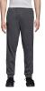Adidas Pantaloni tuta Pants Tango Sweat Joggers Grigio cotone cotone