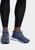 Adidas Scarpe da Corsa Running Trainers response boost m Blu grigio