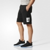 Adidas Shorts Essential LO Original Black Man