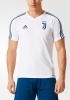 Training Shirt Juventus White Original adidas Adizero Man 2017 18