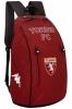 Torino Turin Kappa Zaino Bag Backpack Amaranto 2017 18