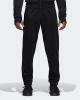Trainingshose Anzug JUVENTUS Adidas Lizenz Icons schwarz mit Taschen 2018 19