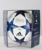 Adidas Official Match Ball OMB Finale Uefa Champions Leagure Cardiff Pallone