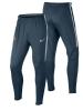 Strike Tech Inter fc Nike Pantaloni tuta Pants 2016 17 Blu allenamento Training