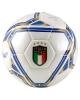 Italy Football Ball FIGC FINAL 5 HYBRID White 2020