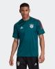 Training Jersey FCB BAYERN Adidas Original Man 2021 green AEROREADY