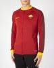 As Roma Nike Giacca Pre Gara Pre Match Jacket 2018 19 Anthem Rosso
