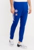 Trainingshose Anzug Chelsea Nike Dry Squad Strickbank Version Man 2017 18 Royal blau