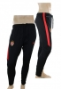 As Monaco Nike Pantaloni tuta Pants 2015 16 Strike Tech Nero Uomo