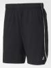 Original Shorts adidas Sport Essentials 3S Chelsea Black Man 2017