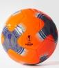 Uefa Europa League Adidas Pallone Arancione Capitano 2017 18
