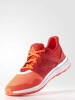 Adidas Scarpe da Corsa Running Sneakers Trainers energy bounce 2 m 2016 Rosso
