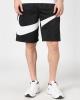 Shorts Nike Dri-FIT HBR basket Sportswear Black With pockets Men's