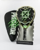 Heroe\'s #PREDATOR PRO padel racket