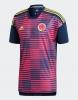 PRE Match Training Shirt Kolumbien adidas Männer WM 2018