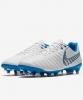 Nike Scarpe Calcio Football Tiempo Bianco Legend 7 Academy FG