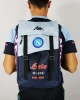 Backpack Napoli kappa APACK 4 unisex 2020 21 Blue