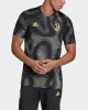 Training Jersey shirt JUVENTUS adidas PRE MATCH Men's2019 Black