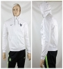 Authentic Windrunner Francia France Nike Giacca Allenamento Training Euro 2016