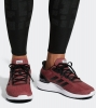 Adidas Scarpe Trainers Sportive Ginnastica running cosmic 2 m Rosso