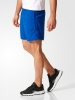 Shorts Adidas Chelsea Essential Original Royal Man
