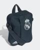 Umhängetasche Real Madrid Adidas ORGANIZER Umhängetasche Original 2018 19