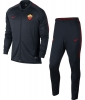 Trainingsanzug Nike Roma Bank Original Version 2017 18 dunkel Navy Man