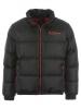 Duvet Winter jacket Original Airwalk Bubble Black Man