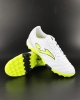 Football Shoes Boots Joma Aguila 902 Turf White Men's