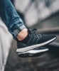 running shoes boots Adidas Ultra BOOST black man