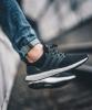 Adidas Scarpe da Corsa Running Sneakers Trainers Ultra BOOST m Primeknit Nero