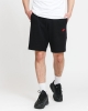 Shorts Nike Sportswear M NSW Club jersey Cotton Man Black Red