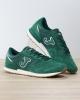 Joma Scarpe Sneakers Trainers Sportive Lifestyle sportswear C.367 - 915 Verde