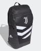 Backpack JUVENTUS FC ID Adidas Unisex 2020 21 Black