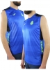 Trainingshemd RCD ESPANYOL ärmellos Tank-Top joma original Blue Man 2016 17