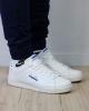 Sport Shoes Sneakers Diadora IMPULSE I LifeStyle Sportswear White Blue