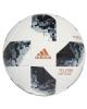 Adidas Telstar Top Replique Pallone calcio Mondiali Russia 2018 Christmas