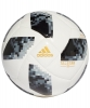 Adidas Pallone Telstar sala futsal 5x5 Mondiali Russia 2018