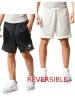 Shorts Adidas REVERSIBILE essential Chelsea Original Black Man