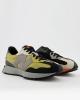 Sport Shoes Sneakers New Balance 327 Lifestyle Sportswear Footwear Man Gray