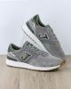 Sport Shoe Sneakers Joma C.367W-2022 Sportswear Lifestyle Original Man gray green