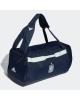 Duffel Bag Team Bag SPAIN FEF Adidas official blue EURO 2021