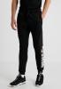 Nike Pantaloni tuta Nike Sportswear Jogger Fleece HBR Lifestyle Nero Cotone