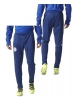 Chelsea Fc Adidas Pantaloni tuta Pants 2016 17 Training Blu Home
