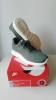 Nike Scarpe Sneakers Sportive Ginnastica Lifestyle sportswear Tanjun