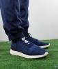 Adidas Scarpe da Corsa Running Sneakers Trainers Element refine 3 Nero Uomo