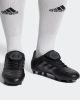 CP8958 Adidas Scarpe Calcio Football 18.3 FG Mundial Copa Nero Vera Pelle
